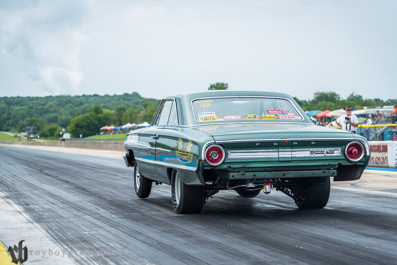 2015_Meltdown_Drags-0287
