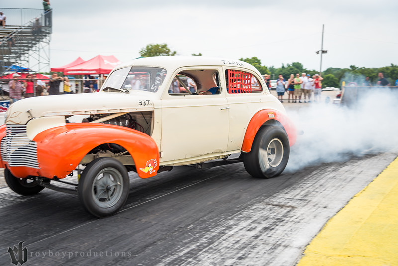 2015_Meltdown_Drags-0052