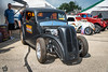 2015_Meltdown_Drags-0135