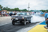 2015_Meltdown_Drags-0245