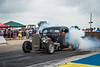 2015_Meltdown_Drags-0095