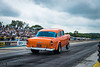 2015_Meltdown_Drags-0495