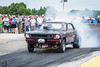 2015_Meltdown_Drags-0350