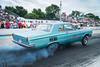 2015_Meltdown_Drags-0234