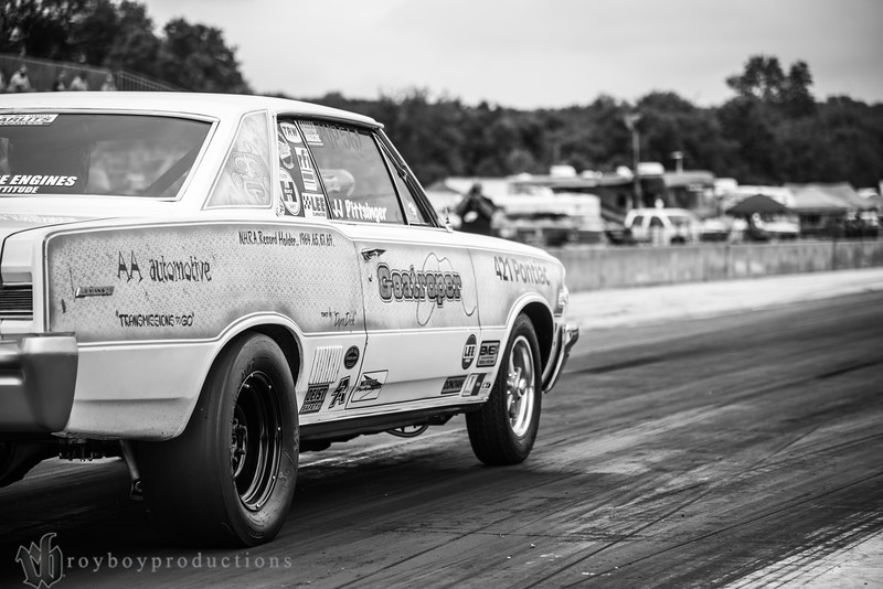 2015_Meltdown_Drags-0265