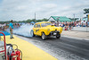 2015_Meltdown_Drags-0401