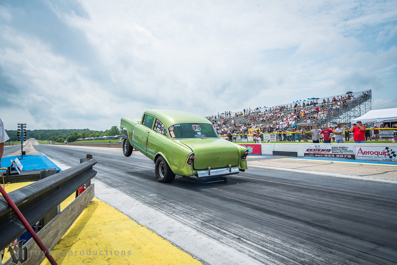 2015_Meltdown_Drags-0589