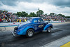 2015_Meltdown_Drags-0514
