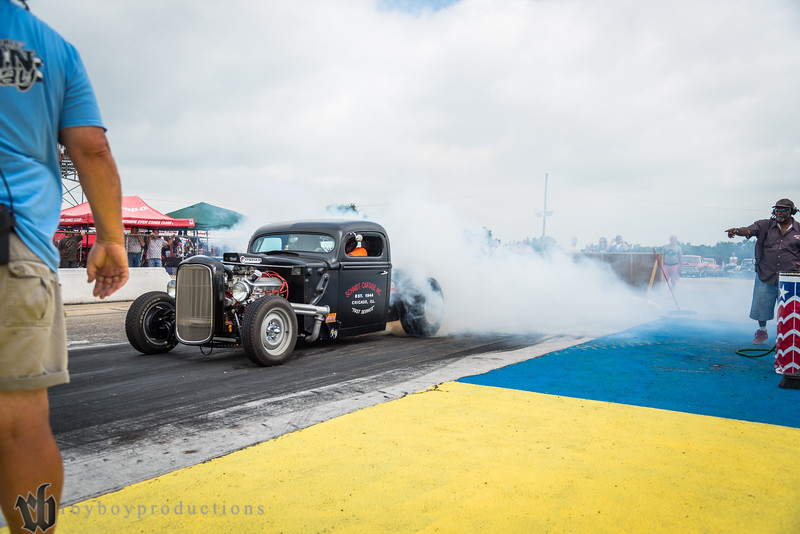 2015_Meltdown_Drags-0100