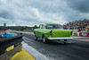 2015_Meltdown_Drags-0482