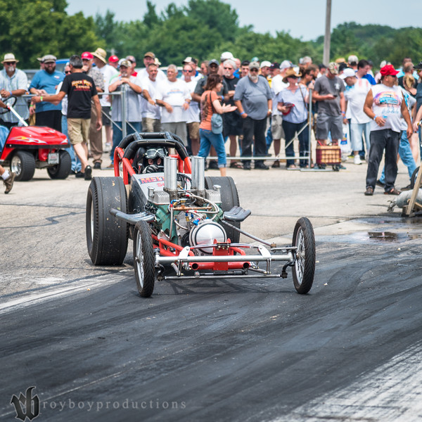 2015_Meltdown_Drags-0307