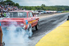 2015_Meltdown_Drags-0571