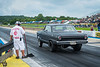 2015_Meltdown_Drags-0248