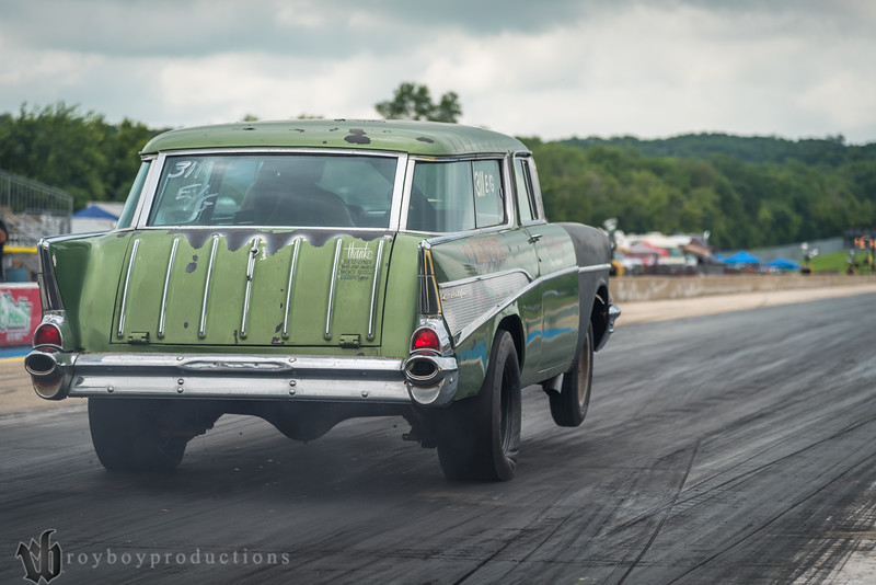2015_Meltdown_Drags-0078