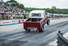 2015_Meltdown_Drags-0474