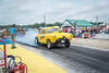 2015_Meltdown_Drags-0400