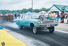 2015_Meltdown_Drags-0232
