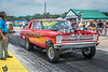 2015_Meltdown_Drags-0581