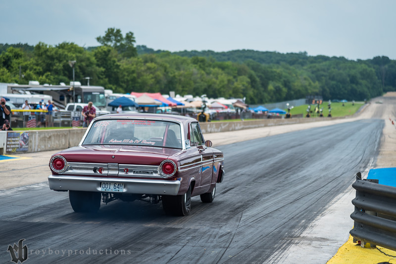 2015_Meltdown_Drags-0279