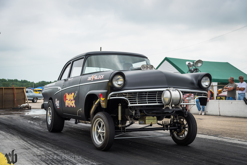 2015_Meltdown_Drags-0077