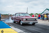 2015_Meltdown_Drags-0274