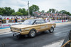 2015_Meltdown_Drags-0375