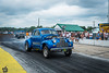 2015_Meltdown_Drags-0523