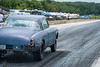 2015_Meltdown_Drags-0561