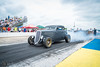 2015_Meltdown_Drags-0190
