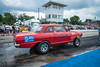 2015_Meltdown_Drags-0570