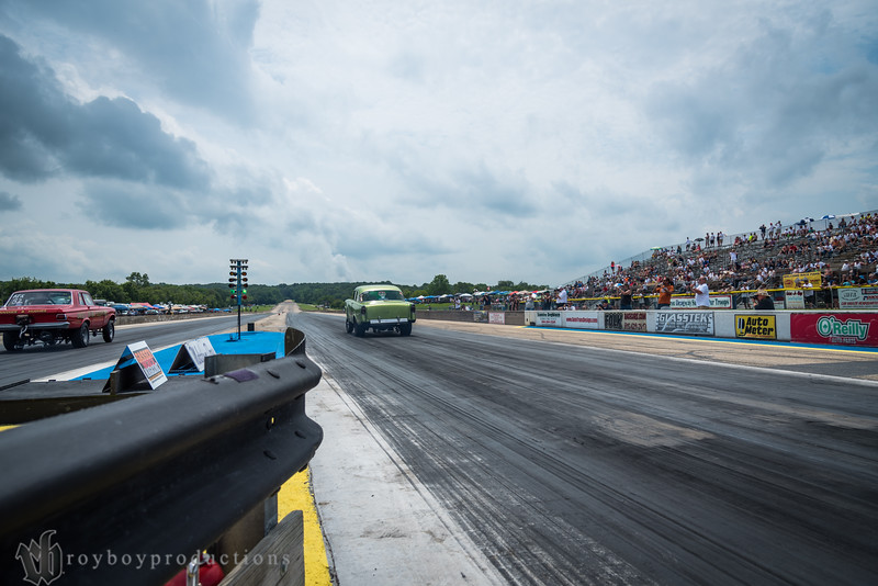 2015_Meltdown_Drags-0608