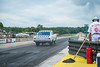 2015_Meltdown_Drags-0220