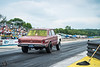 2015_Meltdown_Drags-0242