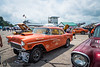 2015_Meltdown_Drags-0613