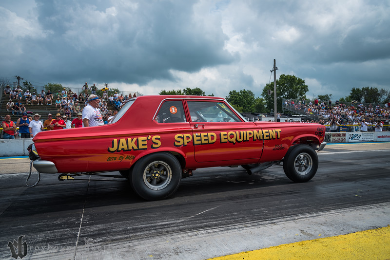 2015_Meltdown_Drags-0595