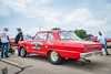 2015_Meltdown_Drags-0179