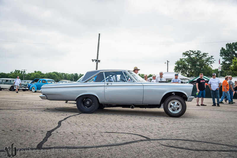 2015_Meltdown_Drags-0117