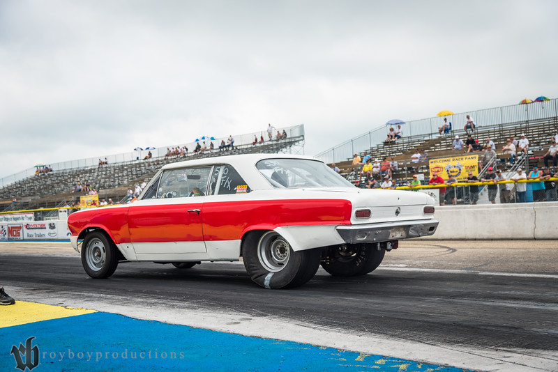 2015_Meltdown_Drags-0038