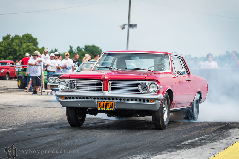 2015_Meltdown_Drags-0142