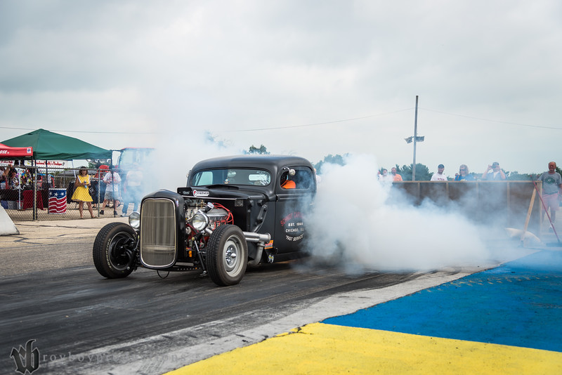 2015_Meltdown_Drags-0097