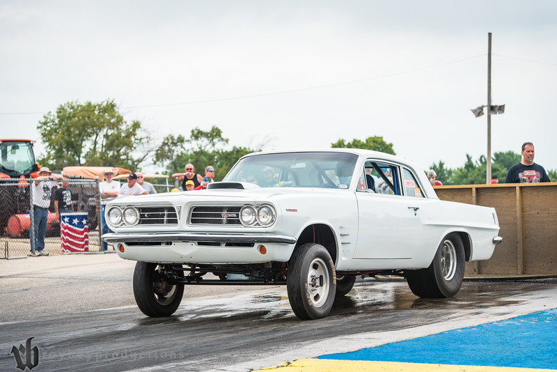 2015_Meltdown_Drags-0030