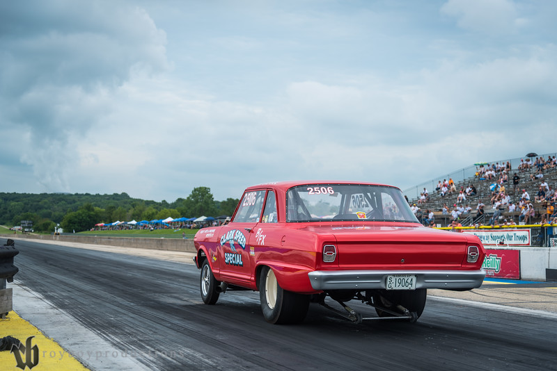 2015_Meltdown_Drags-0212