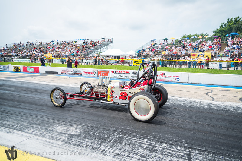 2015_Meltdown_Drags-0322