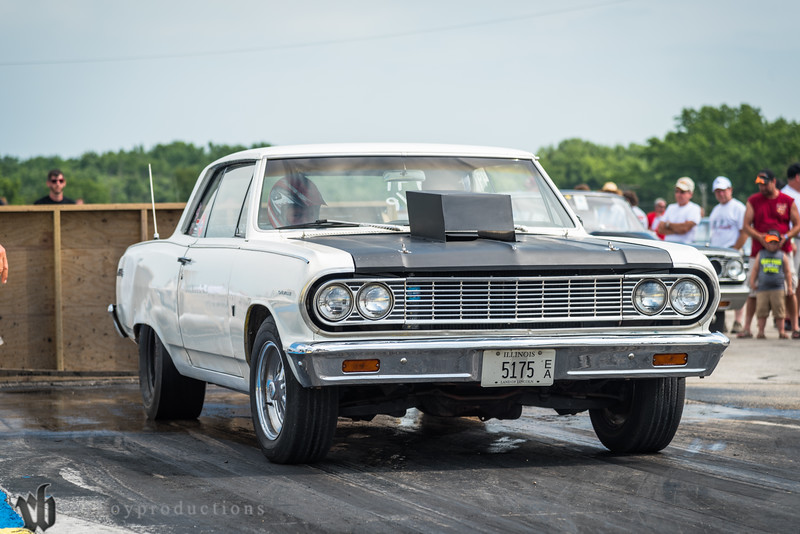 2015_Meltdown_Drags-0144