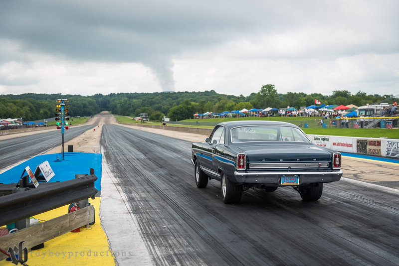 2015_Meltdown_Drags-0046