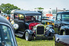 2015_Meltdown_Drags-0654