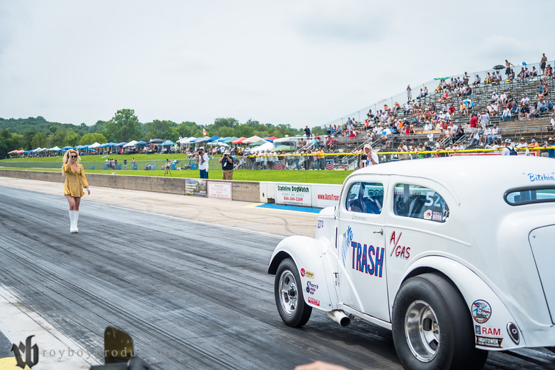 2015_Meltdown_Drags-0367
