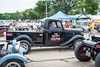 2015_Meltdown_Drags-0184