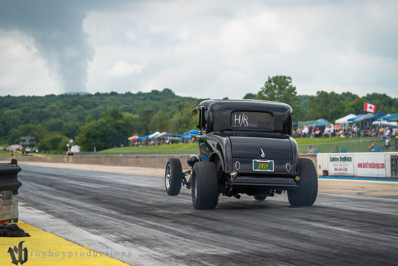 2015_Meltdown_Drags-0088