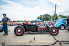 2015_Meltdown_Drags-0186